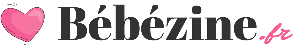logo-bebezine